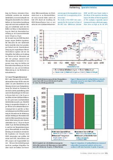 Ausgabe 2 (2009) Jahrgang 2 Seite 115