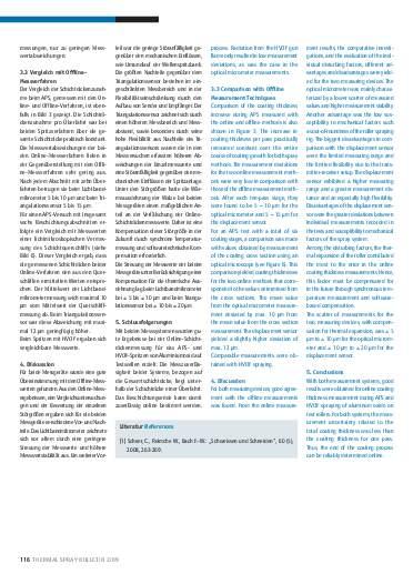 Ausgabe 2 (2009) Jahrgang 2 Seite 116