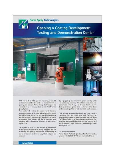 Ausgabe 2 (2009) Jahrgang 2 Page 117