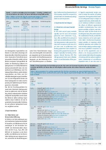 Ausgabe 2 (2009) Jahrgang 2 Seite 119