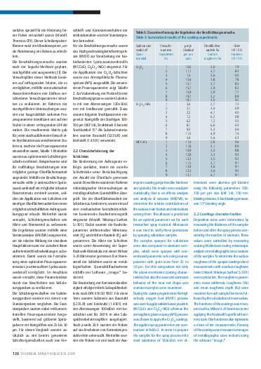 Ausgabe 2 (2009) Jahrgang 2 Seite 120