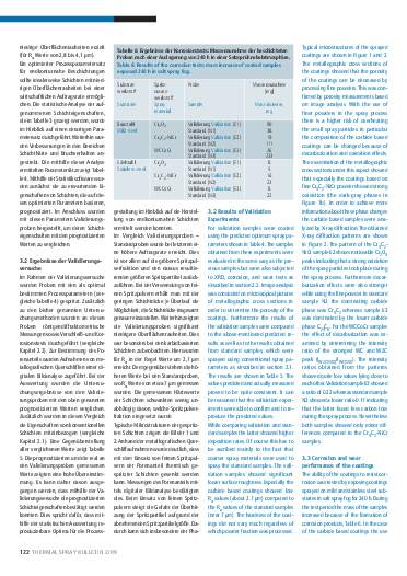 Ausgabe 2 (2009) Jahrgang 2 Seite 122