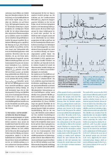 Ausgabe 2 (2009) Jahrgang 2 Seite 124