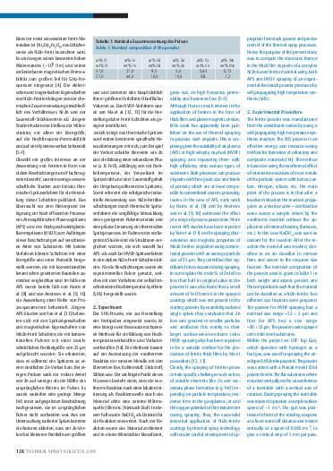 Ausgabe 2 (2009) Jahrgang 2 Seite 128
