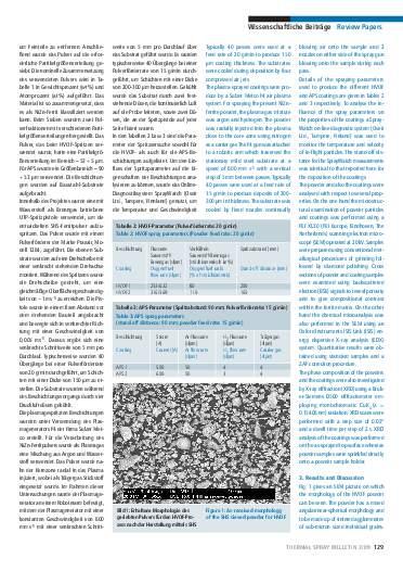 Ausgabe 2 (2009) Jahrgang 2 Seite 129