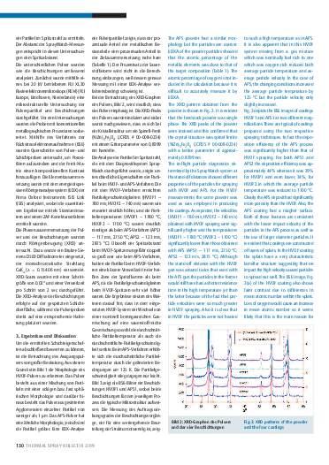 Ausgabe 2 (2009) Jahrgang 2 Seite 130