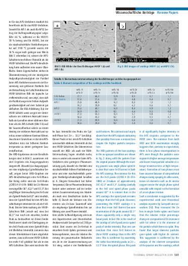 Ausgabe 2 (2009) Jahrgang 2 Seite 131
