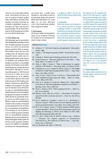 Ausgabe 2 (2009) Jahrgang 2 Seite 132
