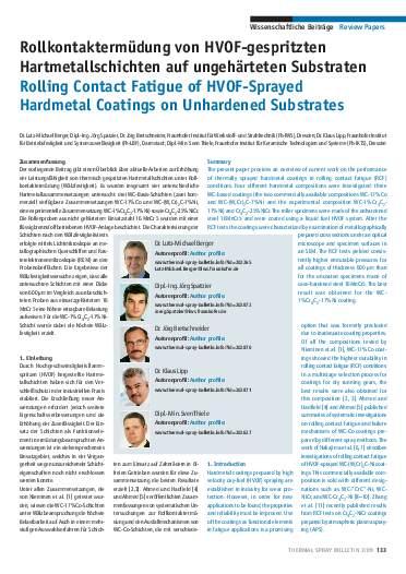Ausgabe 2 (2009) Jahrgang 2 Seite 133
