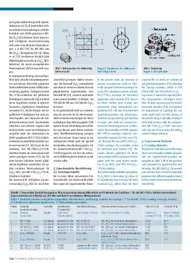 Ausgabe 2 (2009) Jahrgang 2 Seite 134