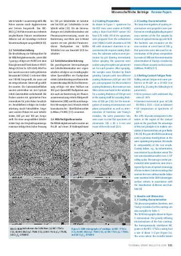 Ausgabe 2 (2009) Jahrgang 2 Seite 135