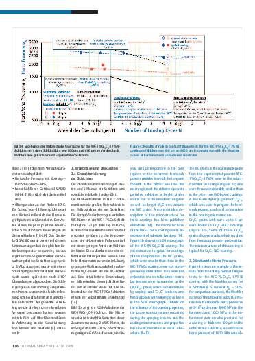 Ausgabe 2 (2009) Jahrgang 2 Seite 136