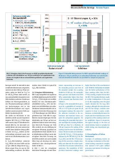 Ausgabe 2 (2009) Jahrgang 2 Seite 137