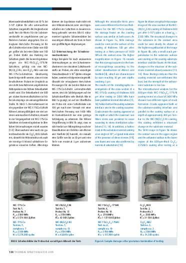 Ausgabe 2 (2009) Jahrgang 2 Seite 138