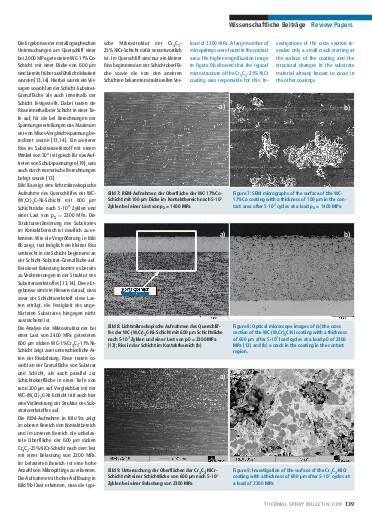 Ausgabe 2 (2009) Jahrgang 2 Seite 139