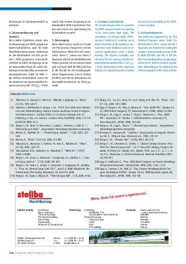 Ausgabe 2 (2009) Jahrgang 2 Seite 140