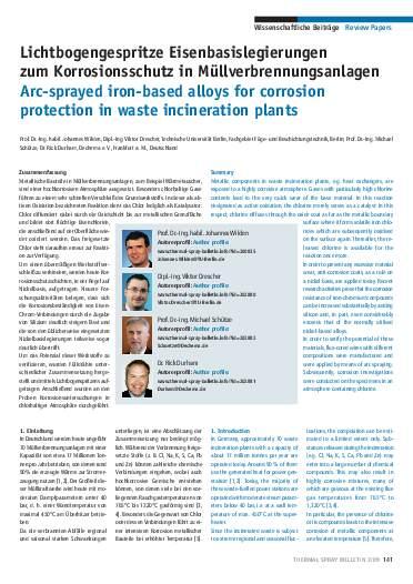 Ausgabe 2 (2009) Jahrgang 2 Seite 141