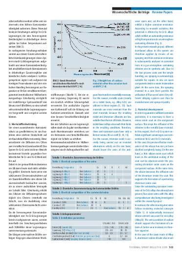 Ausgabe 2 (2009) Jahrgang 2 Seite 143