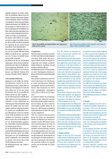Ausgabe 2 (2009) Jahrgang 2 Seite 144