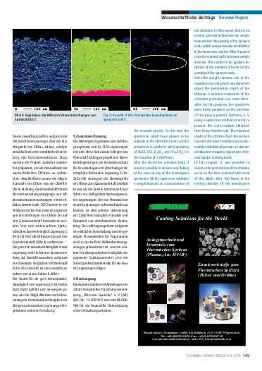 Ausgabe 2 (2009) Jahrgang 2 Page 145