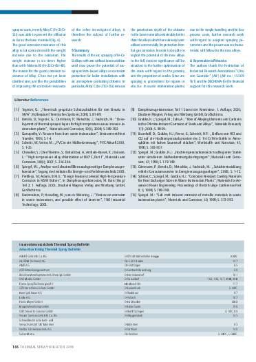 Ausgabe 2 (2009) Jahrgang 2 Seite 146