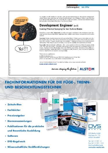 Ausgabe 2 (2009) Jahrgang 2 Page 147