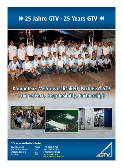 Ausgabe 2 (2009) Jahrgang 2 Page 150