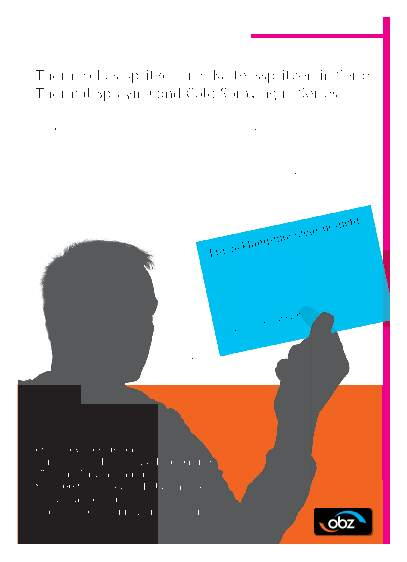 Ausgabe 2 (2009) Jahrgang 2 Page 89