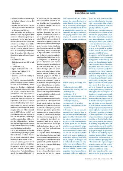 Ausgabe 2 (2009) Jahrgang 2 Page 91