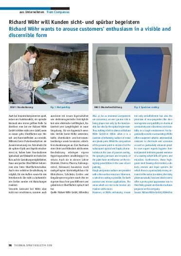 Ausgabe 2 (2009) Jahrgang 2 Page 96