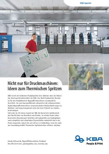 Ausgabe 2 (2009) Jahrgang 2 Seite 97
