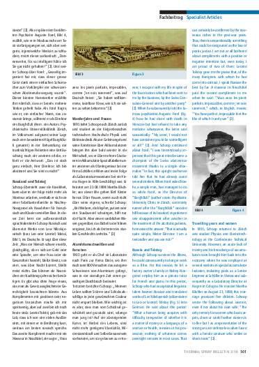Ausgabe 2 (2010) Jahrgang 3 Seite 101