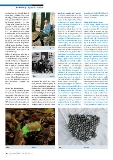 Ausgabe 2 (2010) Jahrgang 3 Page 102