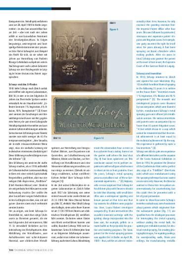 Ausgabe 2 (2010) Jahrgang 3 Page 104