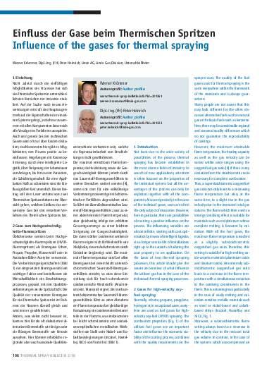 Ausgabe 2 (2010) Jahrgang 3 Page 106