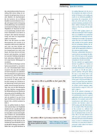 Ausgabe 2 (2010) Jahrgang 3 Page 107