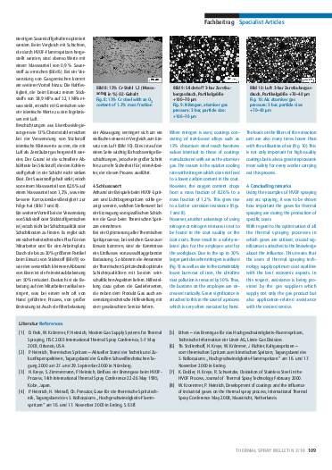 Ausgabe 2 (2010) Jahrgang 3 Page 109