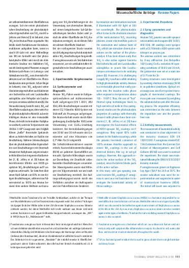 Ausgabe 2 (2010) Jahrgang 3 Page 111