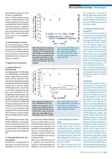Ausgabe 2 (2010) Jahrgang 3 Page 113