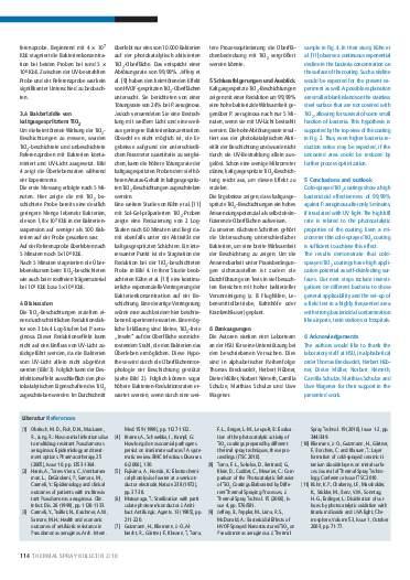 Ausgabe 2 (2010) Jahrgang 3 Page 114
