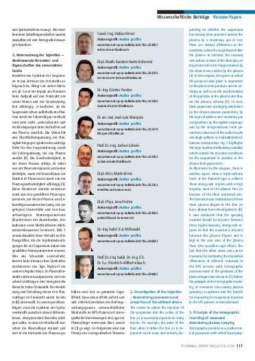 Ausgabe 2 (2010) Jahrgang 3 Page 117