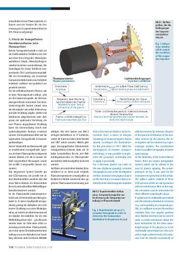 Ausgabe 2 (2010) Jahrgang 3 Page 118