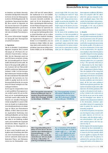 Ausgabe 2 (2010) Jahrgang 3 Page 119