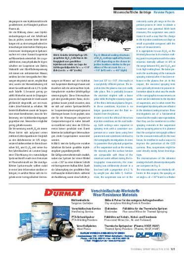 Ausgabe 2 (2010) Jahrgang 3 Page 121