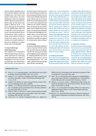 Ausgabe 2 (2010) Jahrgang 3 Page 122