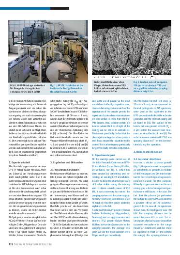 Ausgabe 2 (2010) Jahrgang 3 Seite 124