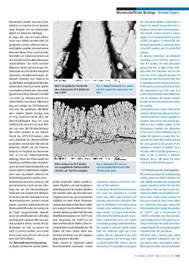 Ausgabe 2 (2010) Jahrgang 3 Seite 125