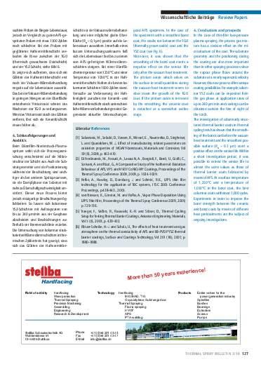 Ausgabe 2 (2010) Jahrgang 3 Seite 127