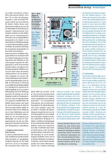 Ausgabe 2 (2010) Jahrgang 3 Page 129