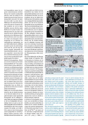 Ausgabe 2 (2010) Jahrgang 3 Page 131